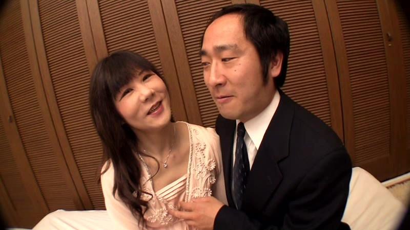 EMAD-091磁力_熟年夫婦のセックスライフ 正しい性生活伝_米崎真理