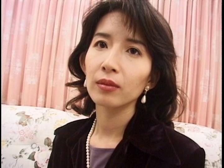 av 美月ゆう子 AV女優画像の手道楽