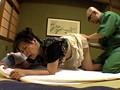 近親相姦中出し!五十路の痙攣義母 日野麻里子 サンプル画像1