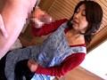 近親相姦 中出し 五十路の母 村上美咲 サンプル画像3