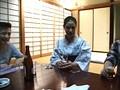 日本性豪熟女 河口湖で女将をしている五十路のおっ母さん 小島みどり58歳 15