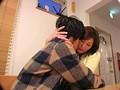 お母さんの近親相姦無料熟女動画像。近親相姦全10巻 母と息子の背徳愛4時間