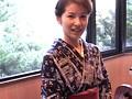 温泉にて、美形の人妻、西野佐知子出演の騎乗位無料熟女動画像。修善寺の居酒屋女将 口説かれ上手なおっ母さん 西野佐知子