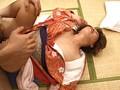 日本性豪熟女 神田神保町で小料理屋を営むアゲマンおっ母さん 水野由貴子47歳 9