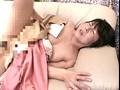 2012年秋冬版 和服熟女痴悦コレクション 10