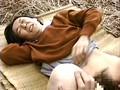 日本全国の働く性豪熟女たち 嗚呼!麗しのおっ母さん 10人8時間2枚組 5