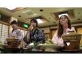 熟女と入る混浴温泉オフ会潜入 マル秘動画 7