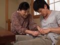 [EMAF-328] 日本のお婆ちゃん 10人 スペシャル