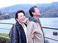 [EMAF-385] 温泉旅行で交わる10組の熟年カップル 4時間