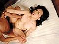 [EMAF-388] 僕とお母さんの性交 8時間