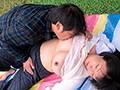 [EMAF-453] 大日本熟女妻分布図 460分