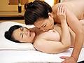 [EMAF-468] おば様たちのレズビアン スペシャル