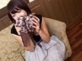 (eman00002)[EMAN-002] 淫欲まみれの美人妻 Vol.02 ダウンロード 2