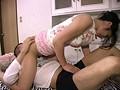 近親相姦 息子を痴女るいやらしい体をしたドスケベ熟女10 9