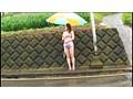 野外にて、巨尻の熟女、浅倉彩音出演の小便無料動画像。露恥裏巨乳巨尻W熟女1 ドシャ降り雨にも負けず野外露出ヤリまくり!