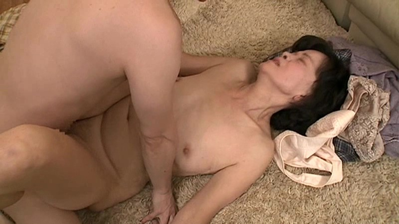naked lisa daniels having sex