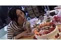 井上綾子 昭和40年代生まれの女 4時間 快楽に喘ぎ求め合う肉欲性交+秘蔵未公開映像30分収録 20