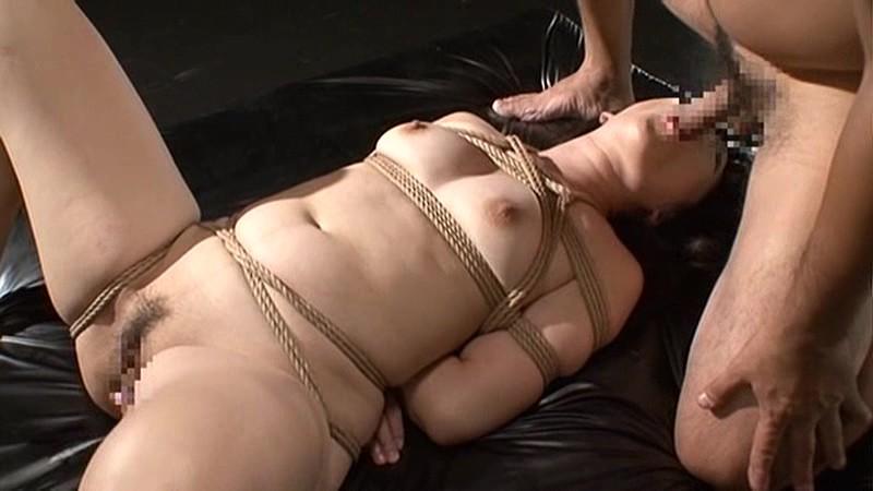 SM拷問折檻20時間48分76人98シーンのサンプル画像2