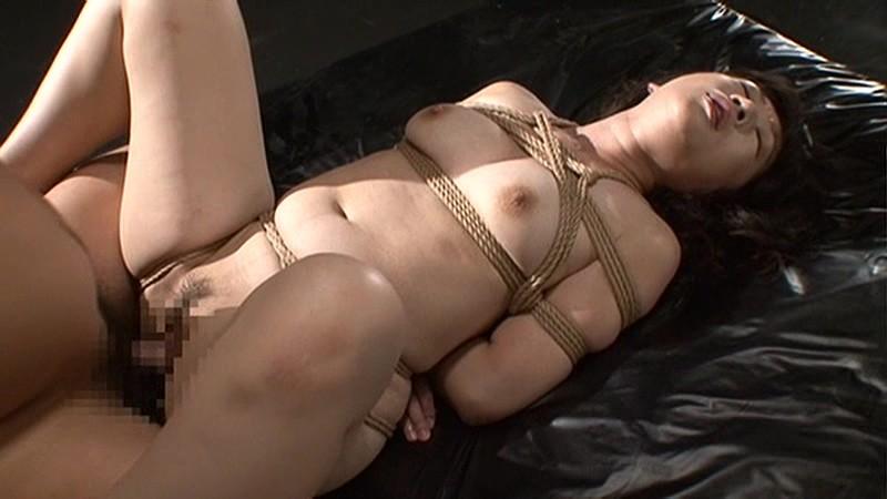 SM拷問折檻20時間48分76人98シーンのサンプル画像5