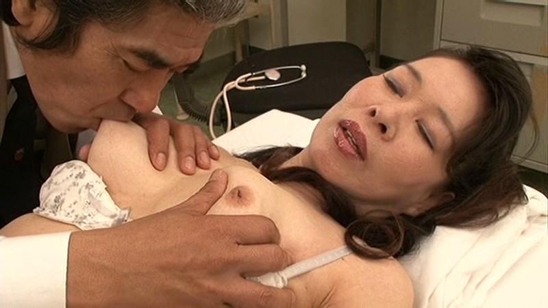 ドスケベ五十路・六十路熟女の近親相姦SEX24時間19分 の画像20