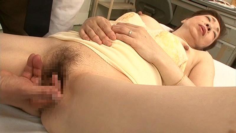 ドスケベ五十路・六十路熟女の近親相姦SEX24時間19分 の画像18