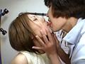 糸引き口内汁 接吻レズ 10