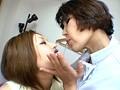 糸引き口内汁 接吻レズ 11
