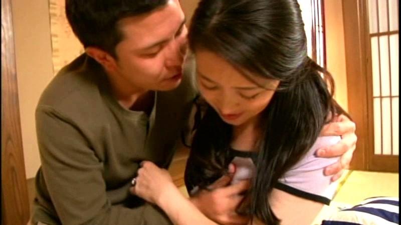賀来恵美子 エロ本を見つけた母親にセックスを迫る息子