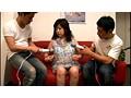還暦熟女の筆おろし 和久井由美子 1