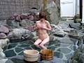 [EMBW-140] 昭和浪漫 湯煙熟女の温泉旅情