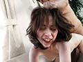 [EMBW-173] 東京郊外ヤリマン団地 犯し犯され昼下がりの団地妻は性欲剥き出し肉便器