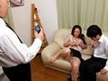 連帯保証人=肉奴隷妻 「奥さん、銭返せんのなら体で払えや!」 7