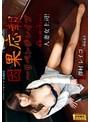 因果応報~リベンジレイプ 強姦され続け孕まされた人妻女上司! 澤村レイコ