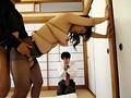 [EMBZ-103] 寝取らレイプ! 淫欲カルト教団に性奴隷として調教された爆乳妻 奈良絵美子