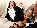 [EMBZ-124] 井上綾子といふ女…真実 今、1人の女の本性を抉り出す瞬間が来た!「女優の素顔丸裸」完全密着ドキュメント