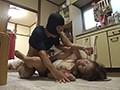 [EMBZ-136] 関西強姦 [実録]狂気の隠し撮り映像 カメラは見ていた!主婦がレイプされる一部始終2