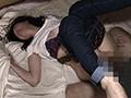 [EMBZ-160] [閲覧注意]輪姦レイプ映像 ノーカット無編集「婦女強姦犯罪記録」 無惨!クロロホルムとスタンガンで昏睡、媚薬で狂乱、徹底的に犯され壊れた美魔女妻 福田由貴