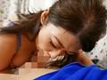 [EMEN-032] 巨乳お義母さん×エロガキの妊娠性教育 松島香織