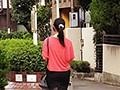 [EMEN-040] 街でエロい身体した主婦を勝手に連れ去って、陵辱レイプしたのでAV販売!