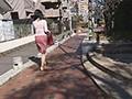 (emen00044)[EMEN-044] 街でエロい身体した主婦を勝手に連れ去って、陵辱レイプしたのでAV販売!Vol.3 ダウンロード 1