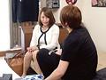 (emgb00005)[EMGB-005] 俺達が人妻口説き屋だ!!5(三十路編) ダウンロード 1