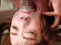 尻菊喉穴 変態調教し放題!30人の日替わりクレイジーえむっ娘BEST 画像6