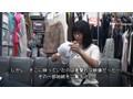 [EMRD-079] ブルセラ売りに来た大人しめなオタク女子を強引にSEX撮影してみた件 まり