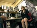 就職活動中の女たち 就職難のためお金に釣られてAV出演してしまう美人フリーター2人組。 8