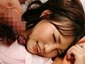 東京三ツ星女子校生9 ゆうか サンプル画像 No.1