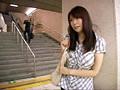 東京人妻 Gカップ巨乳人妻 なおさん 24歳 - アダルト