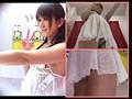 盗撮!!流出シリーズ!! 新宿発!!SEXYランジェリーショップの実態 美少女達のパーフェクト映像! パート1 サンプル画像 No.1