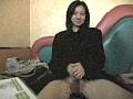 素人娘初めての野外露出に挑戦 サンプル画像 No.2