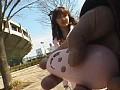 素人娘初めての野外露出に挑戦 サンプル画像 No.3