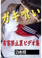 (euwv001)[EUWV-001] ガキ喰い 有害禁止裏ビデオ集 ダウンロード